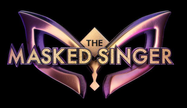 'The Masked Singer' season 2 preview special includes first clues: Tune in Sunday, September 15