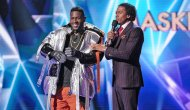 the-masked-singer-spoilers-hippo-Antonio-Brown
