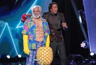 the-masked-singer-spoilers-pineapple-Tommy-Chong