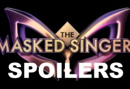 the-masked-singer-judges