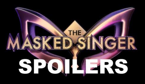 the-masked-singer-judges