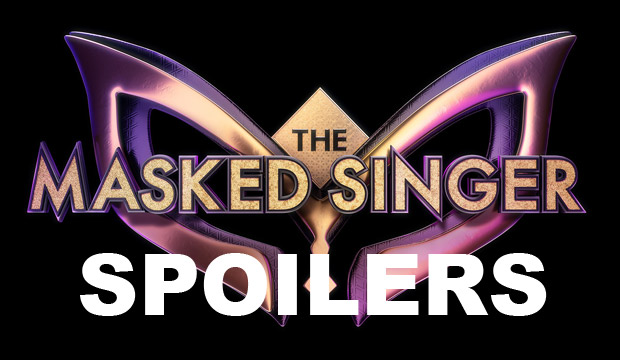 'The Masked Singer' Unicorn takes on Britney Spears, teases that she's a gymnast 'in the bedroom' [WATCH]