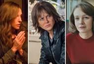 Toni Collette, Nicole Kidman, Carey Mulligan