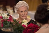 glenn-close-greatest-movies-the-wife