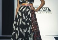 project runway all stars anya ayoung chee