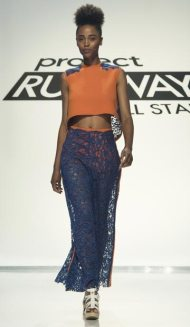 project runway all stars anthony ryan auld