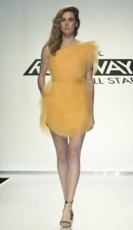 project runway all stars sunny fong