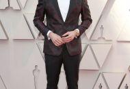 2019-Oscars-Best-Dressed-and-Worst-Dressed-Ryan-Seacrest
