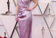 2019-Oscars-Best-and-Worst-Dressed-Emilia-Clarke