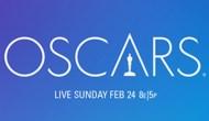 2019-oscars-logo