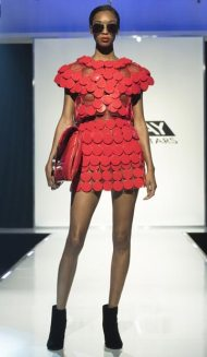 project runway all stars irina shabayeva