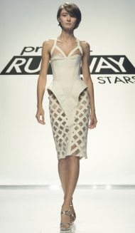 project runway all stars christina exie