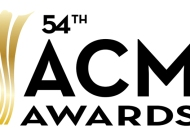 Academy-of-Country-Music-Awards-Logo-2019
