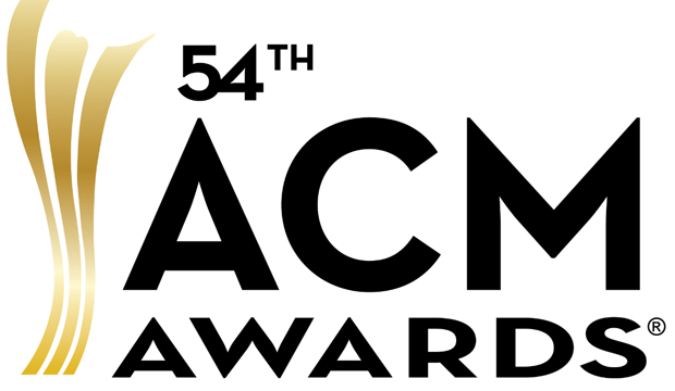 2019 ACM Awards nominations: Dan + Shay, Chris Stapleton lead with 6, Kacey Musgrave has 5