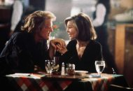 Nick-Nolte-Movies-Ranked-Afterglow