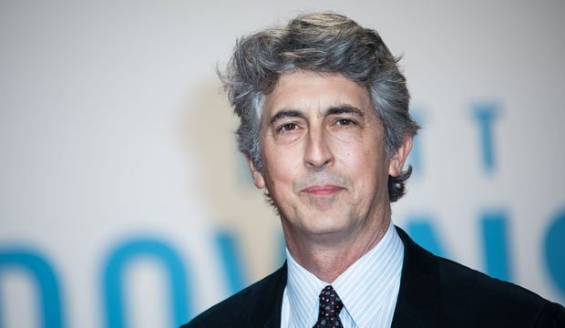 Alexander-Payne-Movies-Ranked
