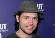American-Idol-Deaths-Michael-Johns