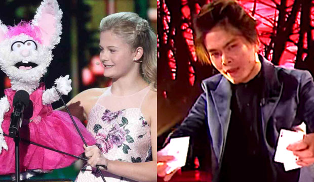 Americas-Got-Talent-The-Champions-Winner-Darci-Lynne-Farmer-Shin-Lim