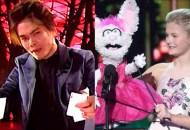 Americas-Got-Talent-The-Champions-Winner-Shin-Lim-Darci-Lynne-Farmer-