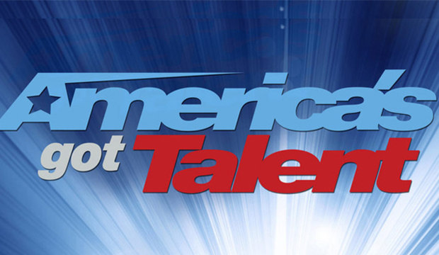 'America's Got Talent': Most successful acts of all-time