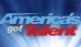 Americas-Got-Talent-logo