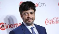 Benicio-Del-Toro-Movies-Ranked