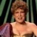 Bette-Midler-Oscars-Best-Song-1982