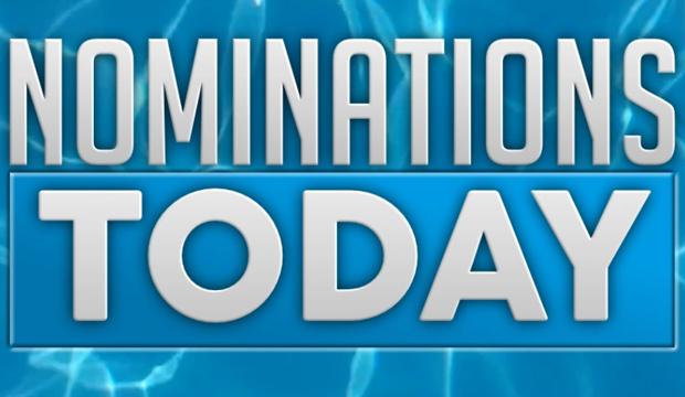 Celebrity-Big-Brother-Nominations