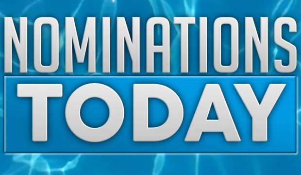 Celebrity big brother live nominations 2019 olympics