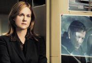 Laura-Linney-Movies-Ranked-Breach