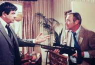 Jack-Lemmon-Movies-Ranked-Buddy-Buddy