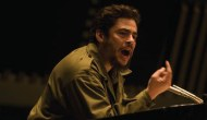 Benicio-Del-Toro-Movies-Ranked-Che