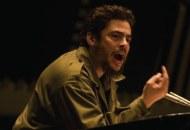 Benicio-Del-Toro-Movies-Ranked-Che