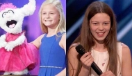 Darci-Lynne-Farmer-Courtney-Hadwin-AGT