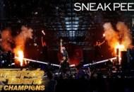 Deadly-Games-Brian-Justin-Crum-Cristina-Ramos-Americas-Got-Talent