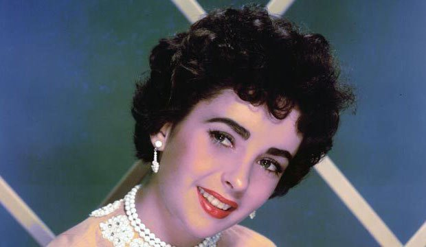 Elizabeth Taylor 15 Greatest Films Ranked Virginia Woolf Giant