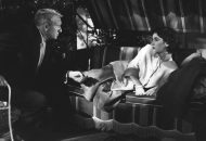 Elizabeth-Taylor-Movies-Ranked-Father's-Little-Dividend