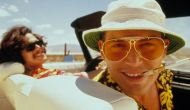 Benicio-Del-Toro-Movies-Ranked-Fear-and-Loathing-in-Las-Vegas