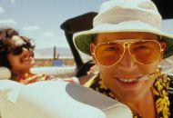 Benicio-Del-Toro-Movies-Ranked-Fear-and-Loathing-in-Las-Vegas