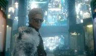 Benicio-Del-Toro-Movies-Ranked-Guardians-of-the-Galaxy