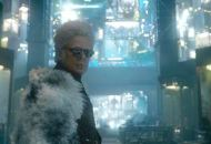 Benicio-Del-Toro-Movies-Ranked-Guardians-of-the-Galaxy
