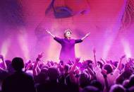 Razzies-Worst-Picture-Hillary's-America-The-Secret-History-of-the-Democratic-Party