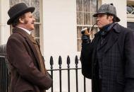 Razzies-Worst-Picture-Holmes-&-Watson