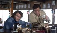 Benicio-Del-Toro-Movies-Ranked-Inherent-Vice