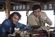 Benicio-Del-Toro-Movies-Ranked-Inherent-Vice
