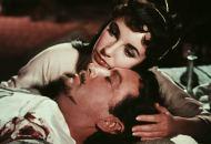 Elizabeth-Taylor-Movies-Ranked-Ivanhoe