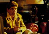 Joe-Pesci-Movies-Ranked-JFK