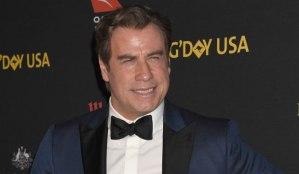 John-Travolta-Movies-Ranked