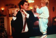John Travolta 15 greatest films ranked: 'Pulp Fiction
