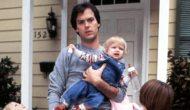 John-Hughes-Movies-Ranked-Mr.-Mom